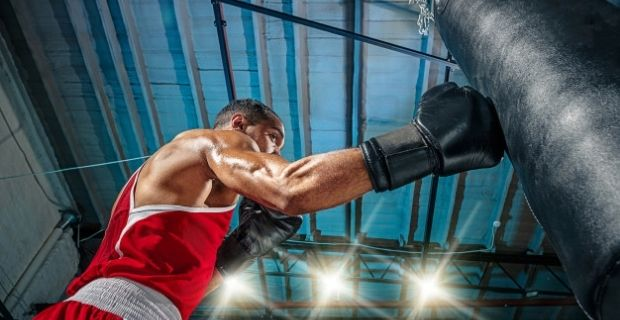 5 astuces pour boxer comme un pro